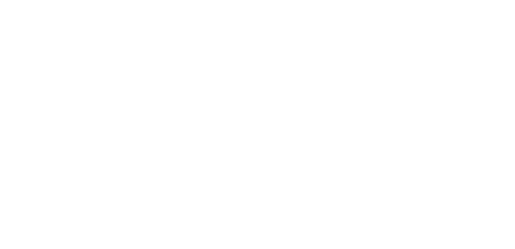 logo de The CHERUB District