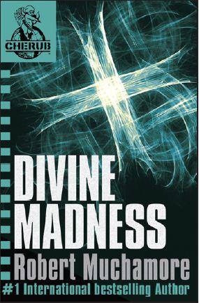 Tome 5 : Divine Madness (Les Survivants)