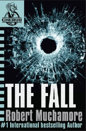 Tome 7 : The Fall (A la dérive)