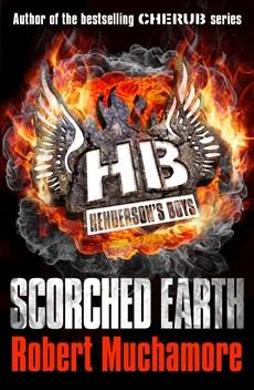 HB7 ang