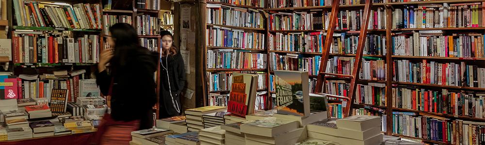 bookshop - juin16