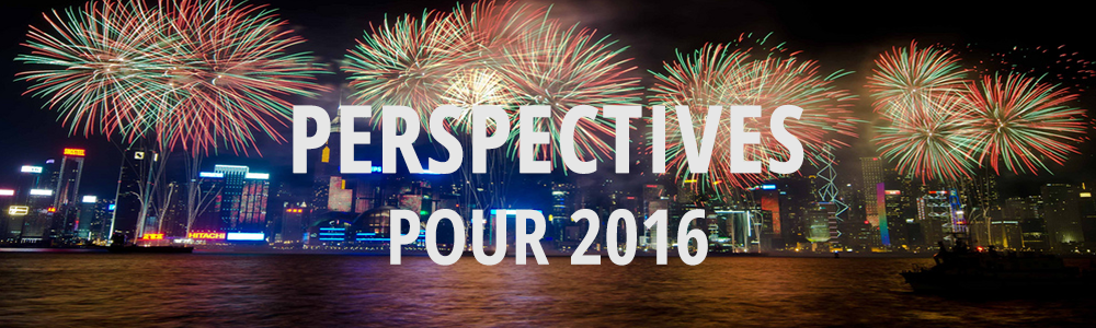 perspectives 2016