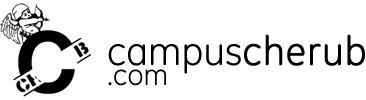 campuscherub