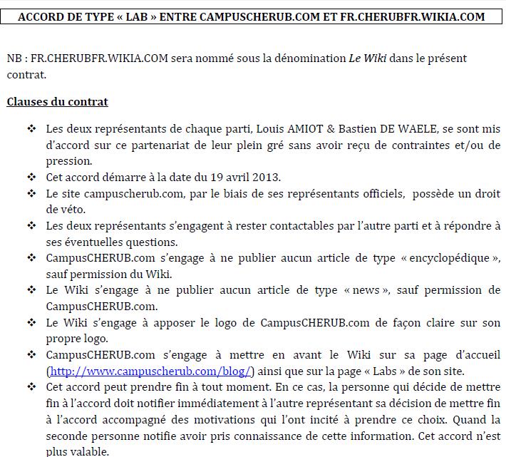 capture-contrat-wiki